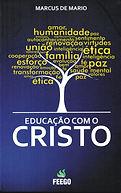educacao_com_o_cristo_01.JPG