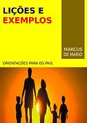 licoes-e-exemplos.png