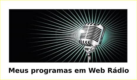 web-radio.png