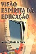 visao_espirita_educacao.jpg