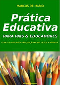pratica-educativa-ebook.jpg