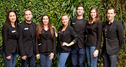 Kreate Staffing Promotional Staff Brand Ambassadors Promo Staff