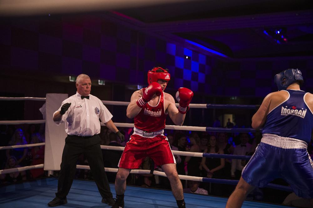 P2P_2018_Sam Keogh vs Sam Downs