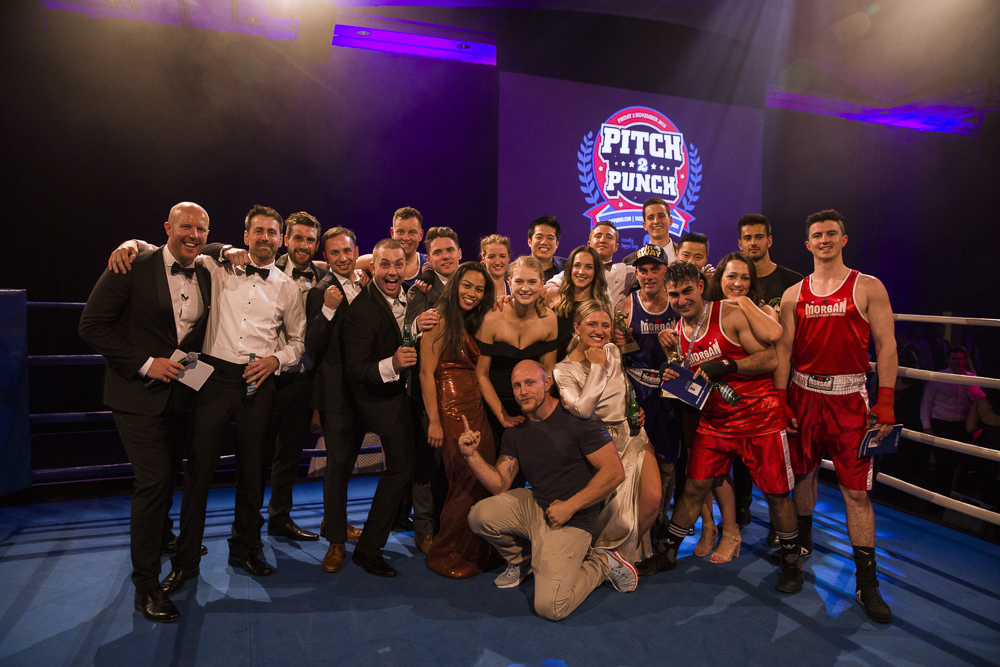 P2P_2018_2018 Fighters