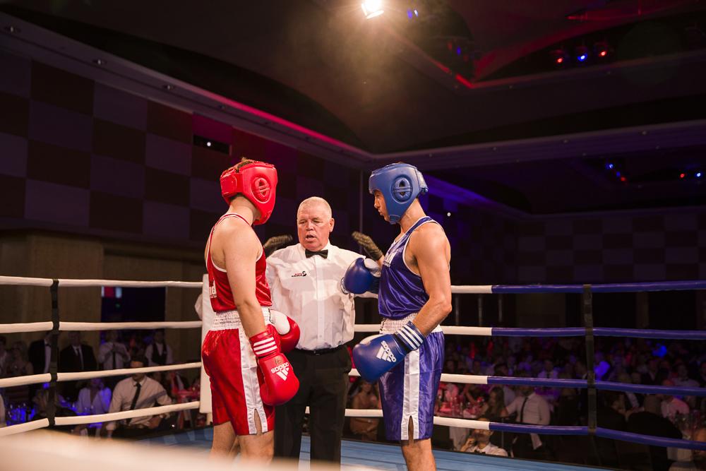 P2P_2018_Ben Hutton vs Jimmy Whitbread