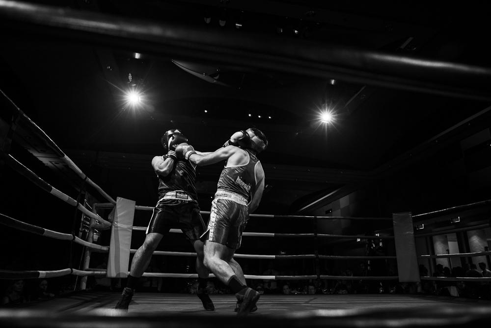 P2P_2018_Alex Jaksetic vs Cameron Chu