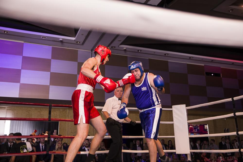 P2P_2018_Fraser Johnston vs Nick Robins.