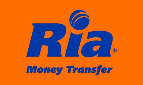 Celebrating Diwali with Ria Money Transfers
