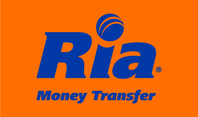 Ria Is One Of The Global Leaders In International Money Transfers And Kreate Australia Proud To Announce That We Ve Been Ointed By Engage