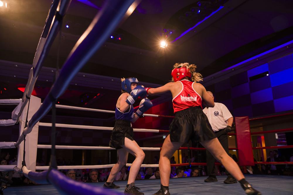 P2P_2018_Diahann Munro vs Izzy Rigg
