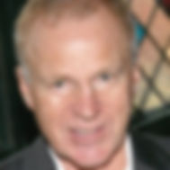 Steve Image.jpg
