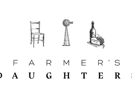 Farmer's Daughters Appoints Kreate Australia to Lead PR & Communications