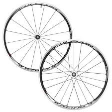 Roues Fulcrum Racing 3 2-Way Fit