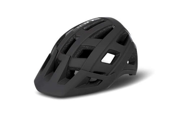 CASQUE BADGER TAILLE S