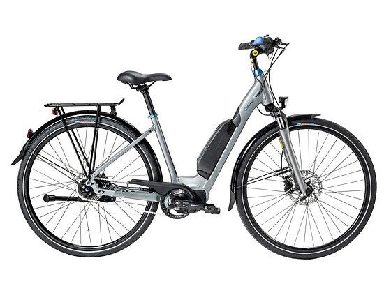 Vélo e-Urbain Gitane e-CITY STePS - 2020