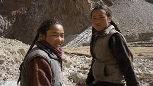 grandir ladakh.jfif