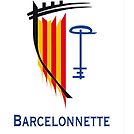 barcelonnette.png