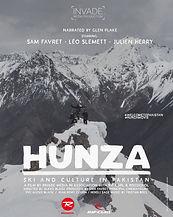 Hunza-Cover-P-06.jpg