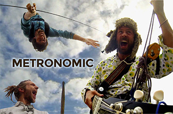 metronomik.jpg