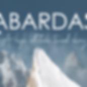 Zabardast.png