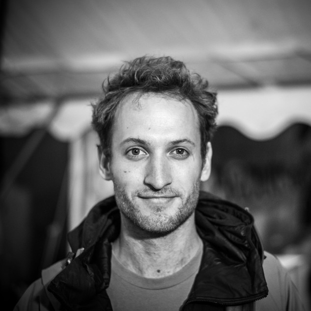 Festival RegardAltitude2017-02.jpg