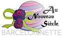 Logo_Nouveau_siècle-1.jpg