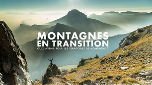 montagnes transition.webp
