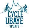 Cycle Ubaye.jpg