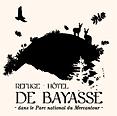 refuge de bayasse.png