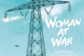 Woman at war.jpg