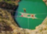 Croatie Team - Fred Marie_sm.jpg