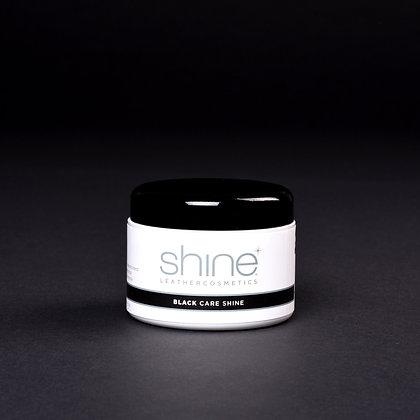 SHINE® BLACK & CARE 200 ml