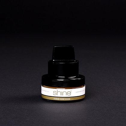 SHINE® CLEAN & CARE 50 ml