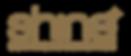 shine-logo-gold.png