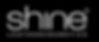 shine-logo-black.png