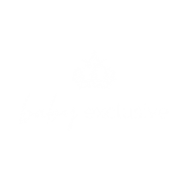Baby (18).png