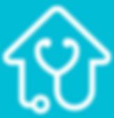 ijzondere-thuisverpleging-logo
