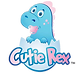 Cutie Rex - Online Children's Clothing Store United States