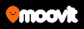 Moovit Logo-negative.png