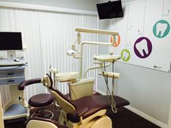 Dental View