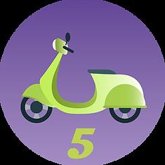 moto5b.png