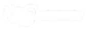 WienerWiesnFest2018-Logo-Datum-2018-300x
