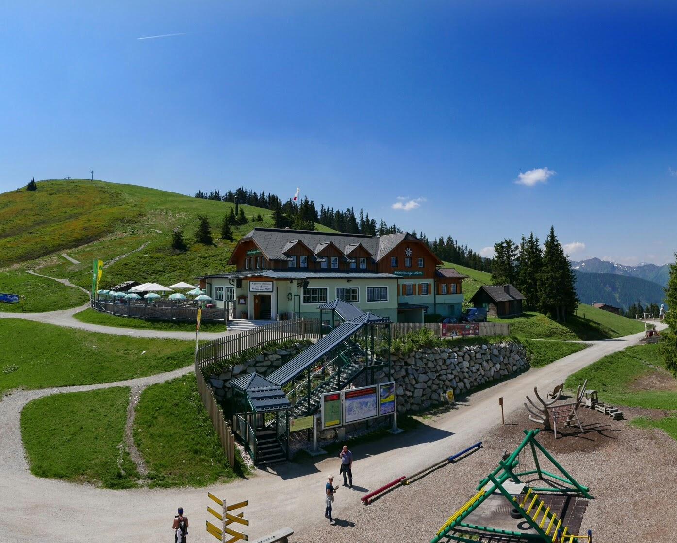dmingerhütte_Sommer_2015_Mail-1