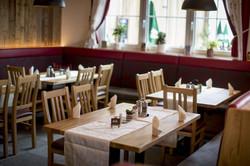 bar-buffet-restaurant_planaihof_TomLamm_