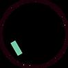 LogoMakr_1SvXnp.png