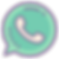 icons8-whatsapp-100-2.png