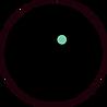 LogoMakr_34tC9Q.png