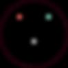 LogoMakr_16nwh4.png