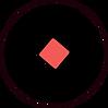 LogoMakr_8aLiyL.png