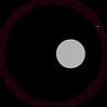 LogoMakr_6xOZ5v.png